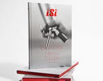 iSi - Branding