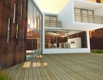 kuća 1