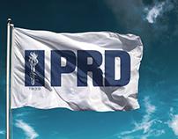 Partido Revolucionario Dominicano Rebranding