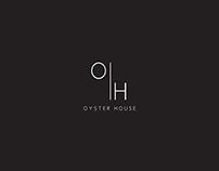 Restaurante Oyster House