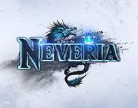 Game Logo & Banner