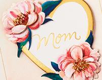 Hallmark Mother's Day