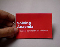 The Anaemia Project