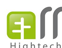 RRC d.d. - logos