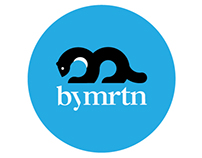 bymrtn Identity