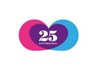 25 Aniversario C&M