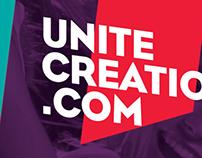 Unité Création