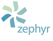 Zephyr Power