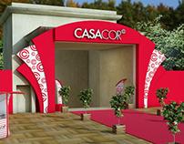 CasaCor©  2012