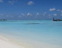 Paradise Island Resort & Spa in Maldives,Maldives