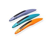 Lumi - pen design