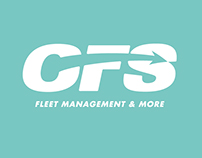 Cartwright Fleet Services