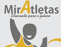 Projeto MirAtletas