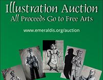 Show Auction