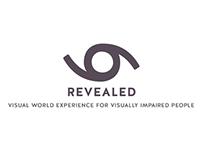 Revealed - Devweek2015: IBM Sponsor Prize Winner