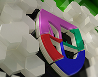 Univision Deportes Pitch