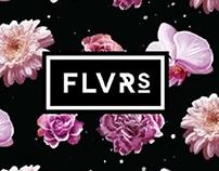 FLVRS | 2017