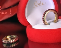 CGI Golden Ring
