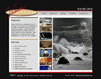 Small Websites