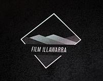 Film Illawarra Promotional Pack
