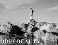 Brit'Beauty