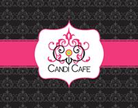 Candi Cafe