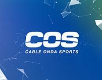 PREVENTA - MALL TV ECO - COS 2018