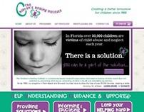 Children's Healing Institute