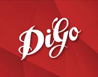 DIGO STANDARD