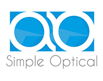 Logo Simple optical - Free