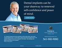 Pasqual Oral and Maxillofacial Surgery