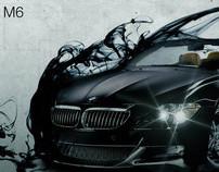 BMW: M.