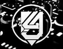 """Lay"" DJ Identity"