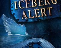 Iceberg Alert