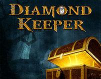 Diamond Keeper