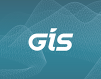 GIS | Corporate website
