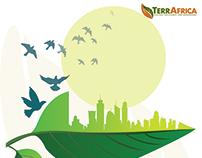 TerrAfrica Brand Visibility