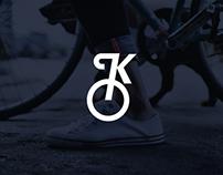 Kriterium Cycling Wear