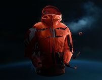 Arc'teryx: Every Piece with Purpose