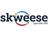 skweese