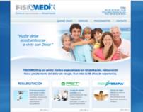 FISIOMEDIX