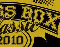 Press Box Classic