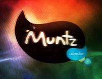Muntz Identity