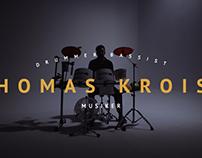 Thomas Kroiss