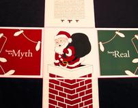 Should We Believe in Santa?