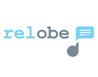 RE-LOBE - Voice memo app