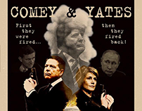 Comey & Yates
