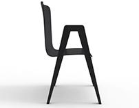 Klif Chair
