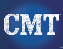 CMT On-Air Promotion Intern