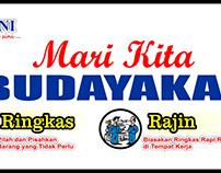 Spanduk 5S 5R Seiri Seiton Indonesia Free Download 02